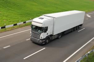 HGV jobs in Bedford
